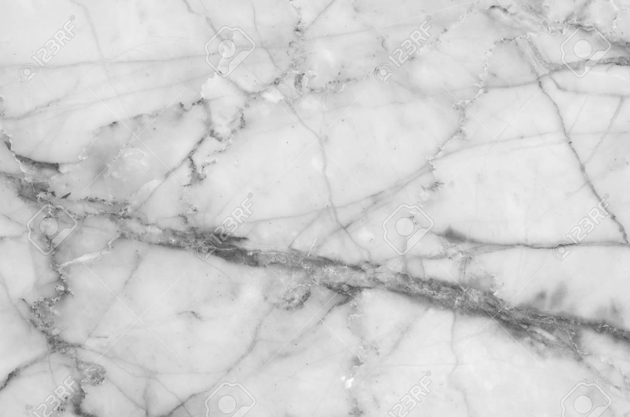 Immagini Stock Sfondo Muro Di Marmo Naturale In Bianco E Nero