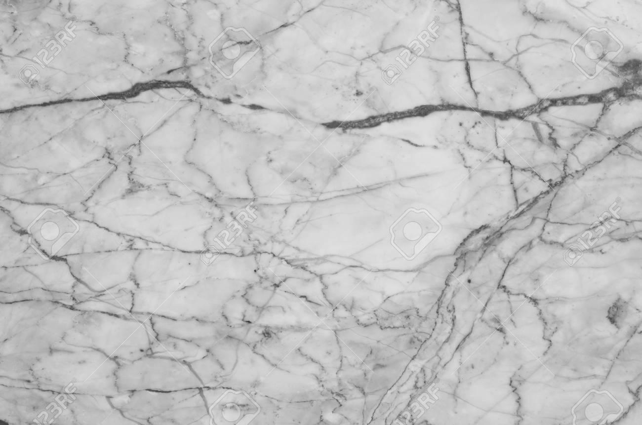 Immagini Stock Sfondo Di Marmo Naturale Naturale In Bianco E Nero
