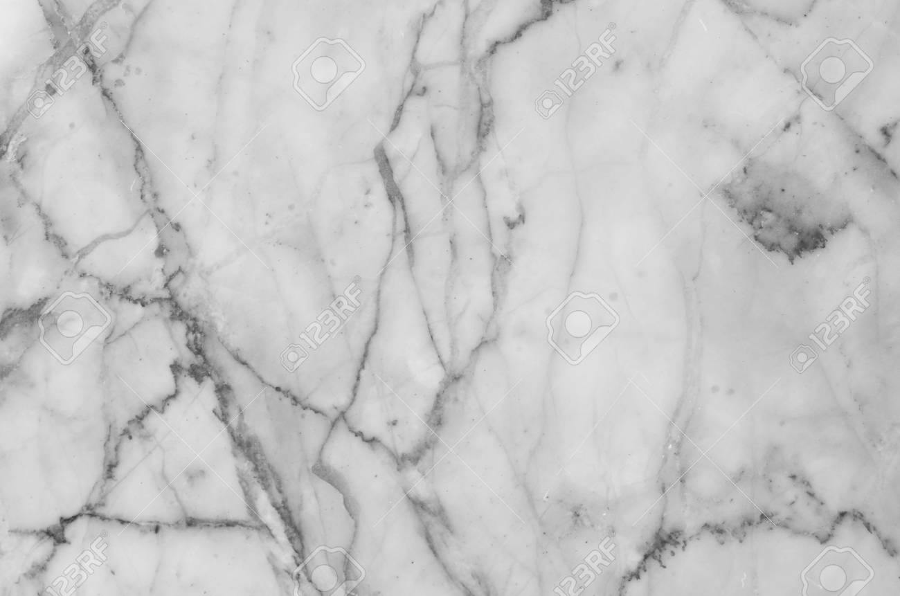 Dc Fix Klebefolie Mobelfolie Marmor Muster