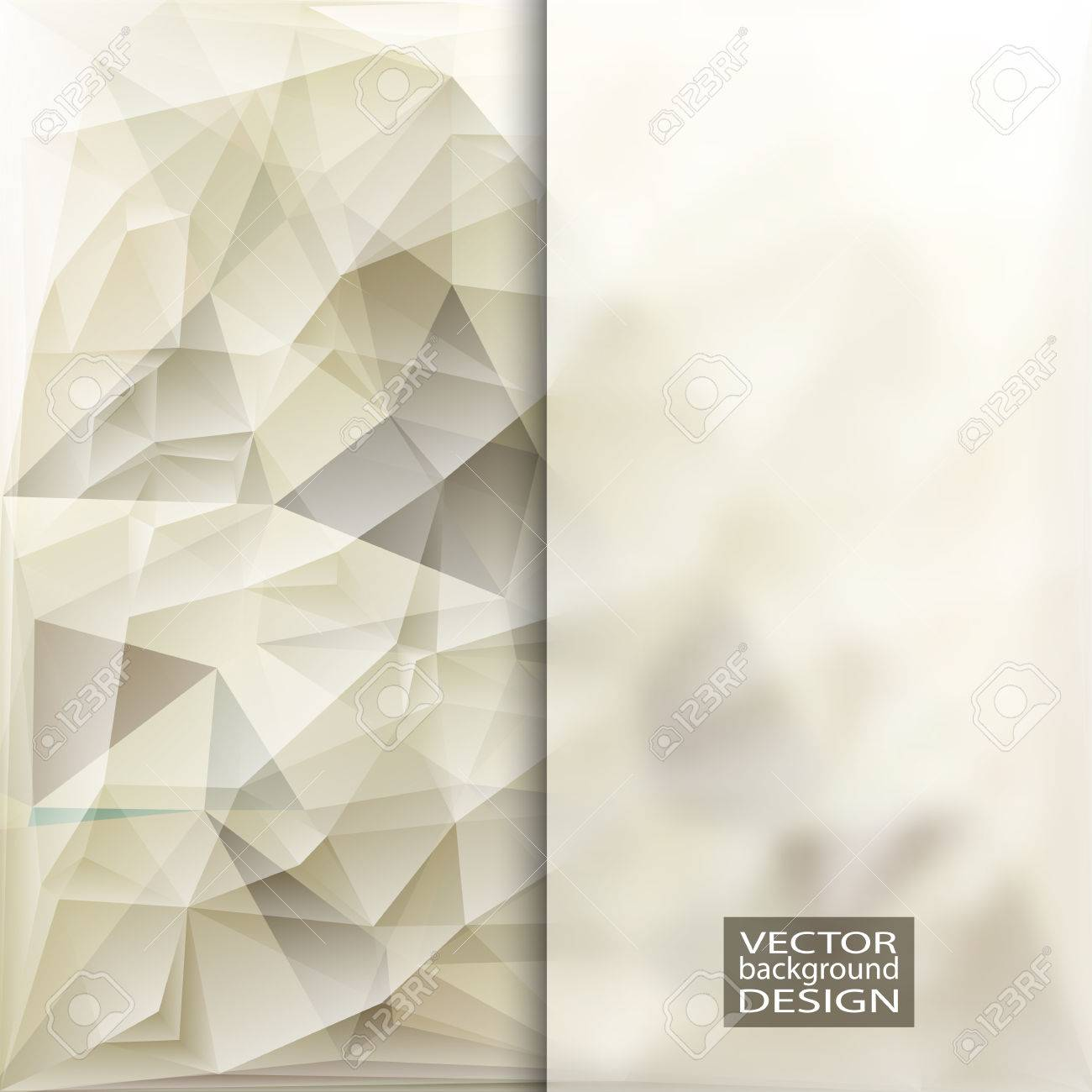 Frosted Glass Designs Multicolor Design Templates With Frosted Glass Insert Geometric
