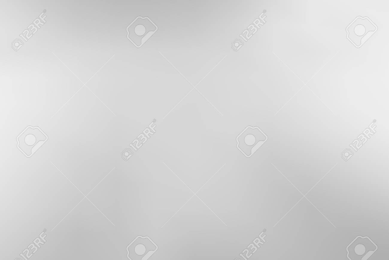 Grey color Gradient abstract background. Vector illustration. - 96848899