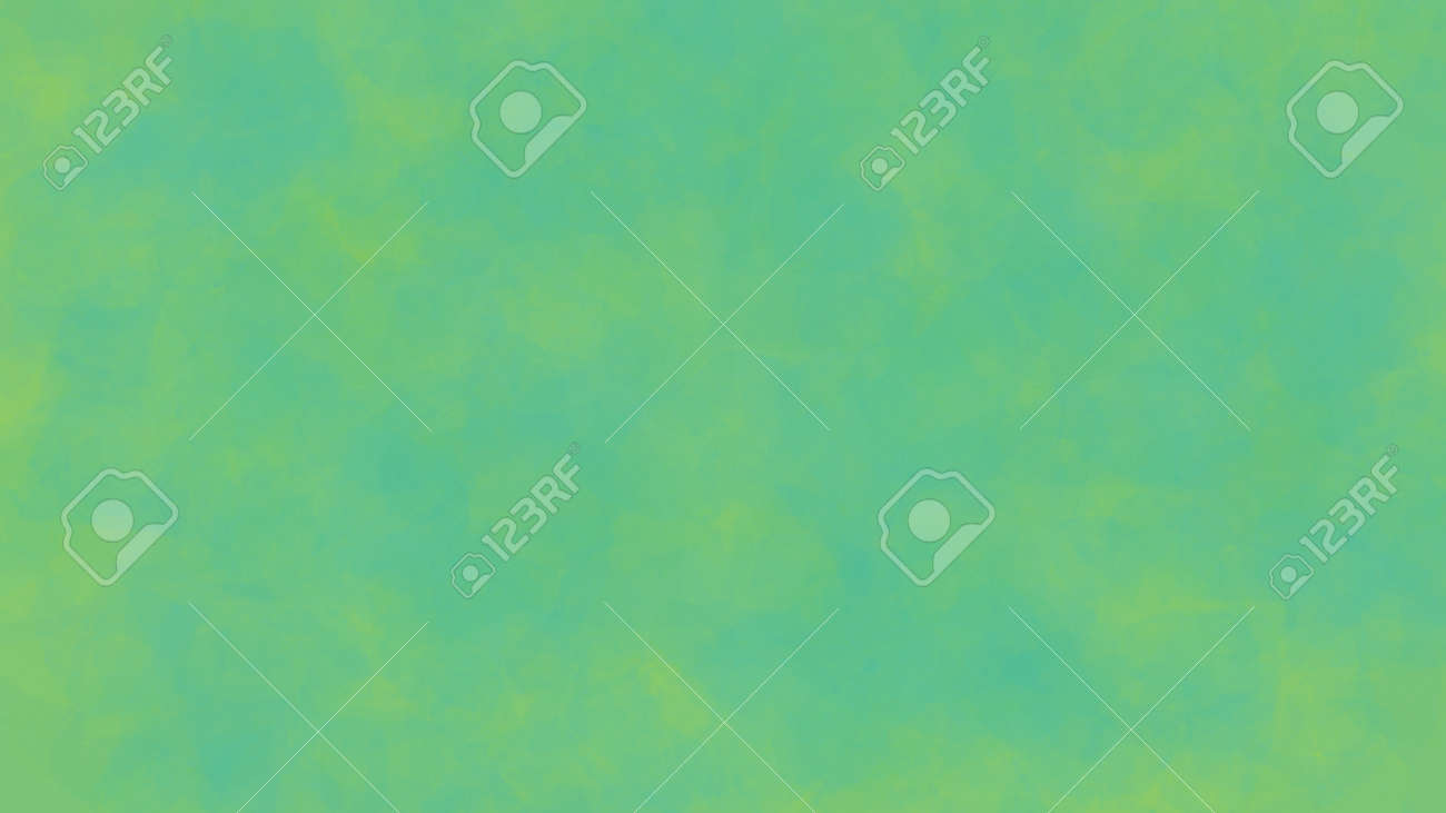 Abstract Texture Background , Pattern Backdrop of Gradient Wallpaper - 168495895
