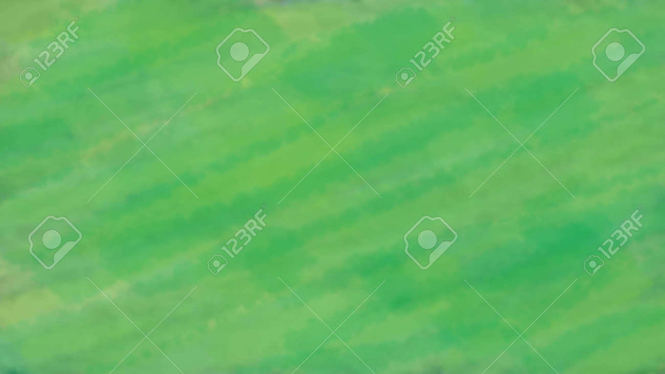 Abstract Texture Background , Pattern Backdrop of Gradient Wallpaper - 168495903