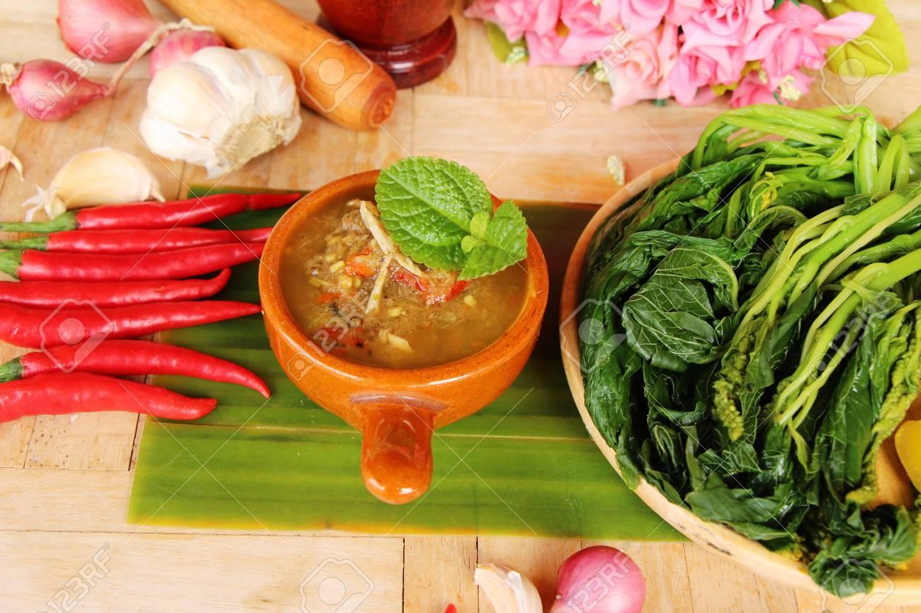 Bagna cauda dip with assorted vegetables recipe bon appetit