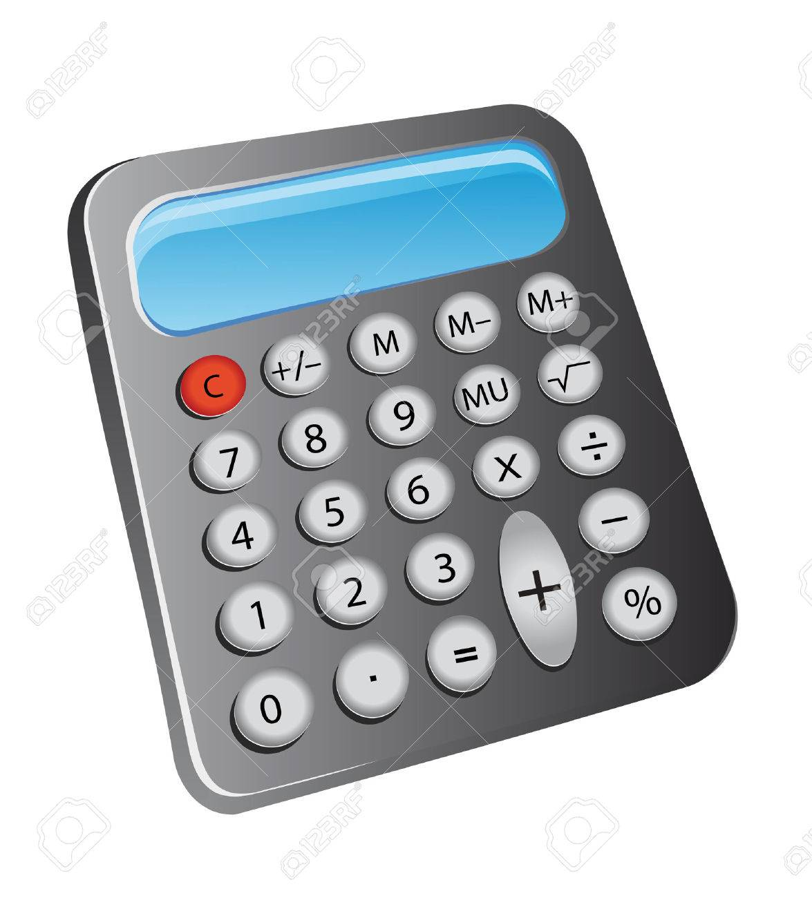 finance calculator free download