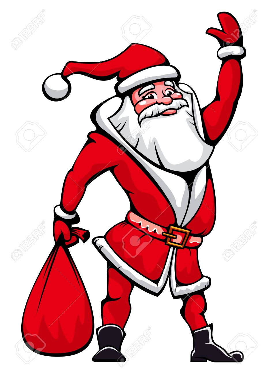 santa claus boots images u0026 stock pictures royalty free santa