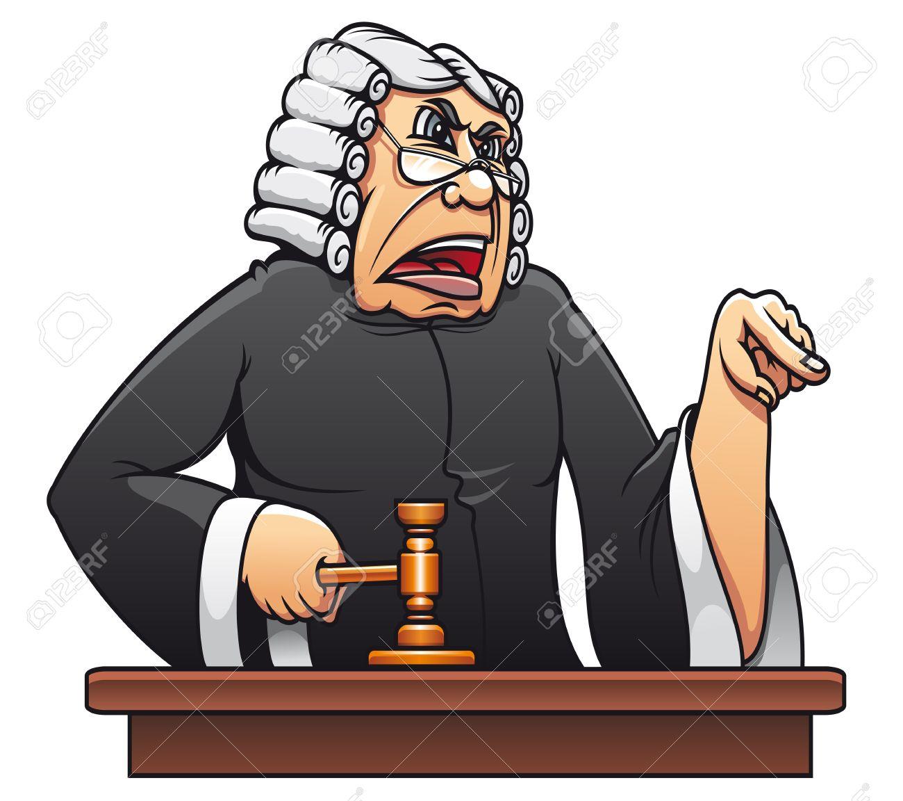 Image result for el derecho cartoon