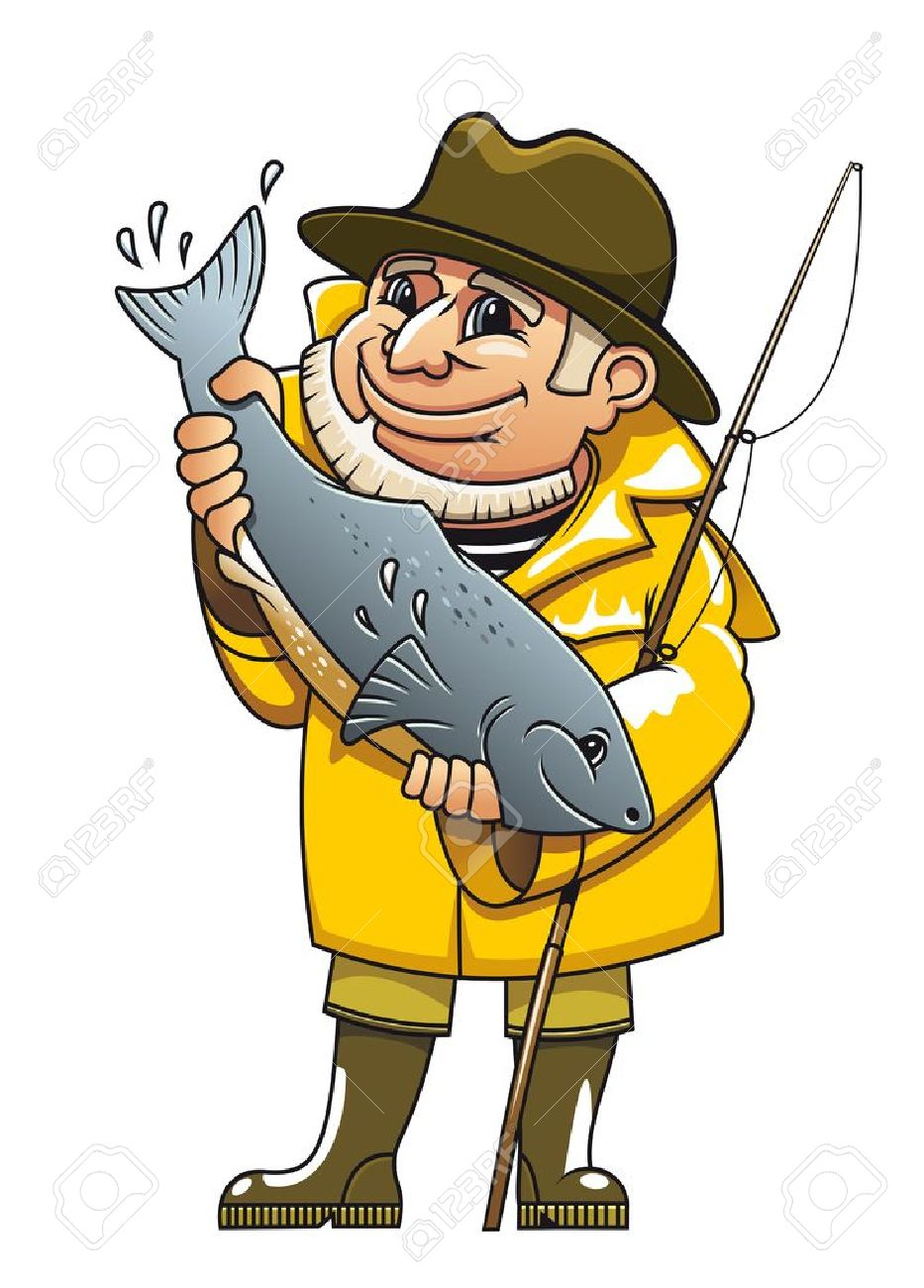 Survival Fishing - American Preppers Network   Survival fishing, Survival, Catching  fish