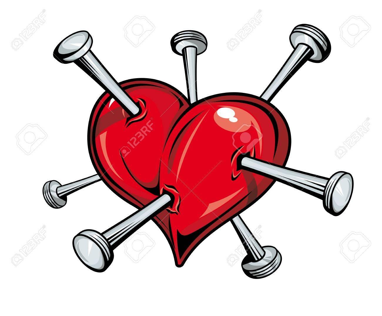Image result for heart damage