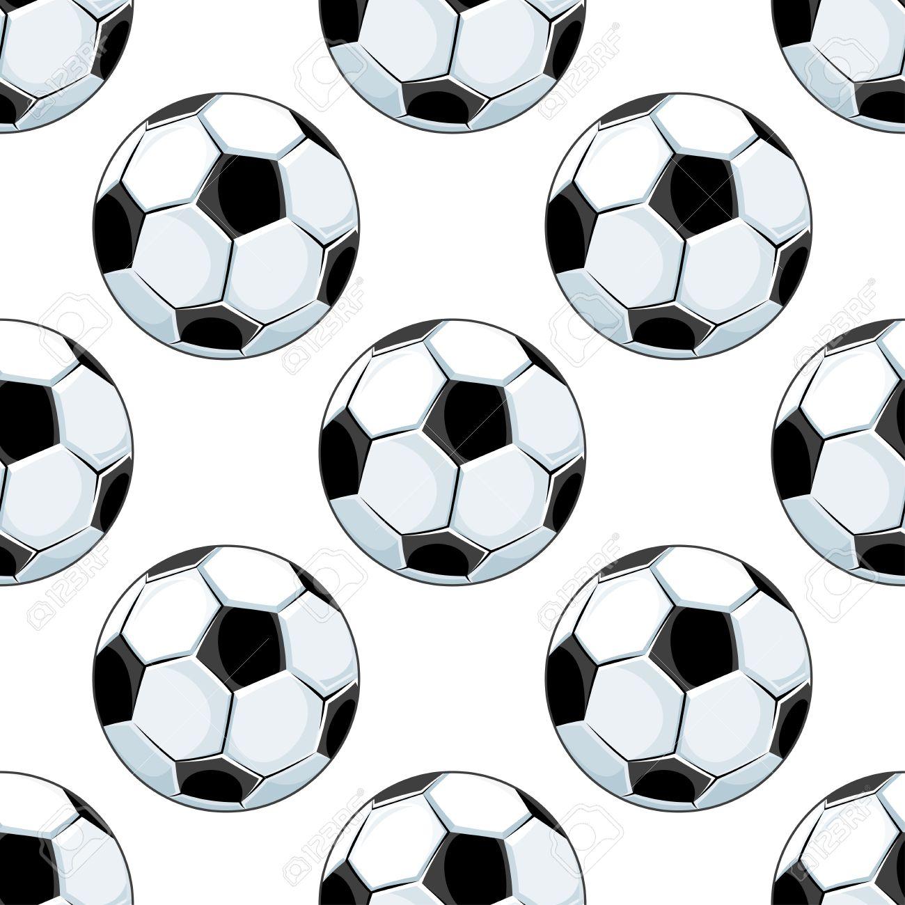 Fondos de pantalla de balones de futbol