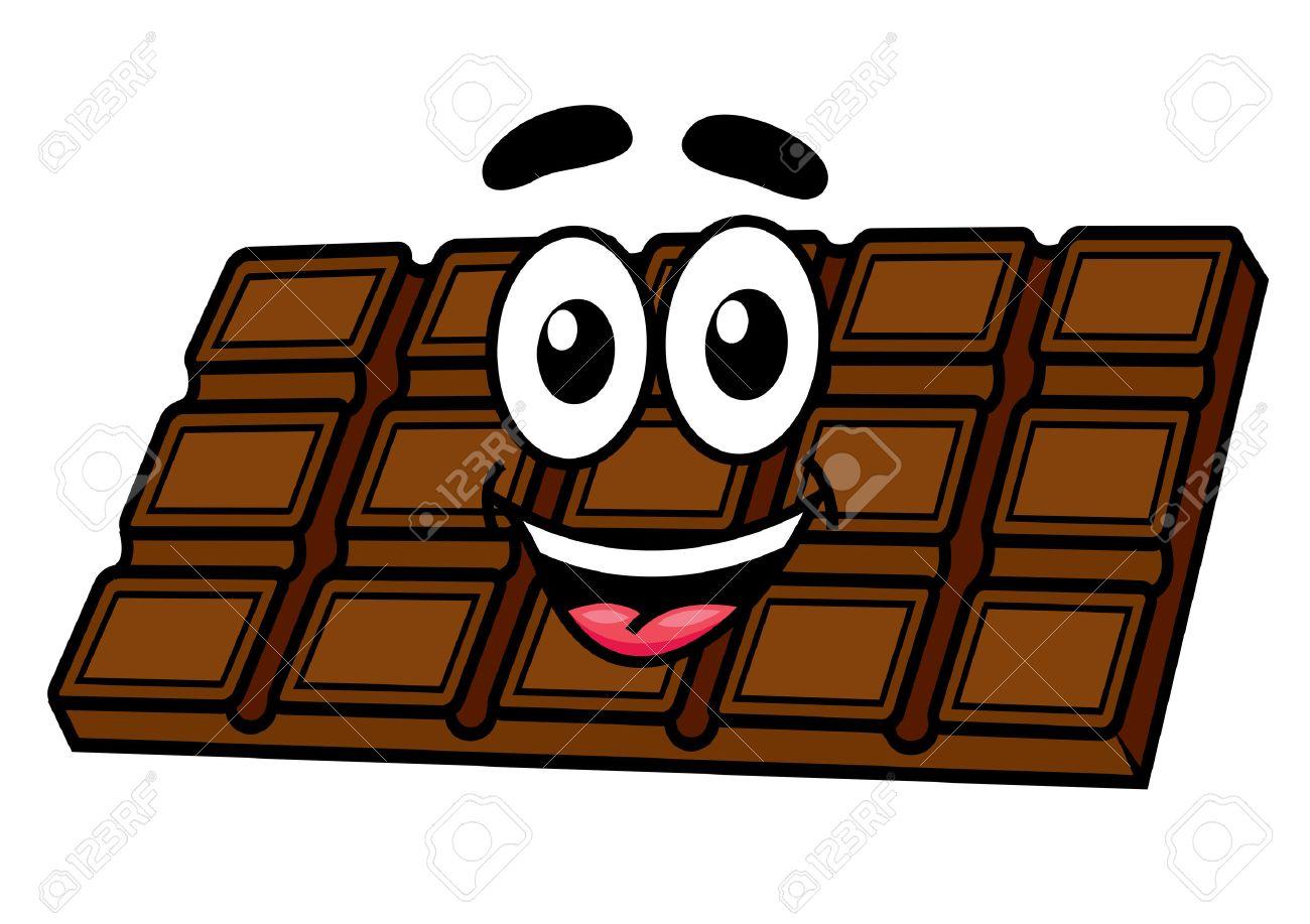 """Résultat de recherche d'images pour """"image chocolat dessin"""""""