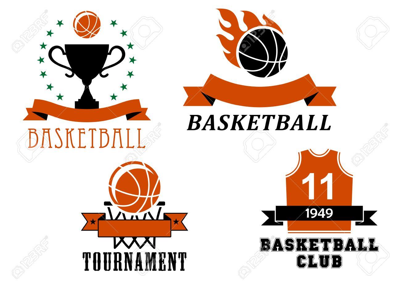 Großzügig Basketball Jersey Vorlagen Ideen ...