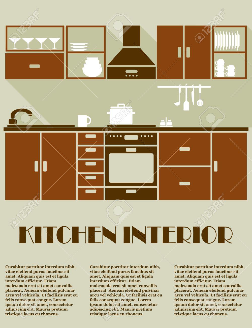 home may modular facebook hannahmodularinc image indoor contain media and kitchen hannah cabinets id cabinet