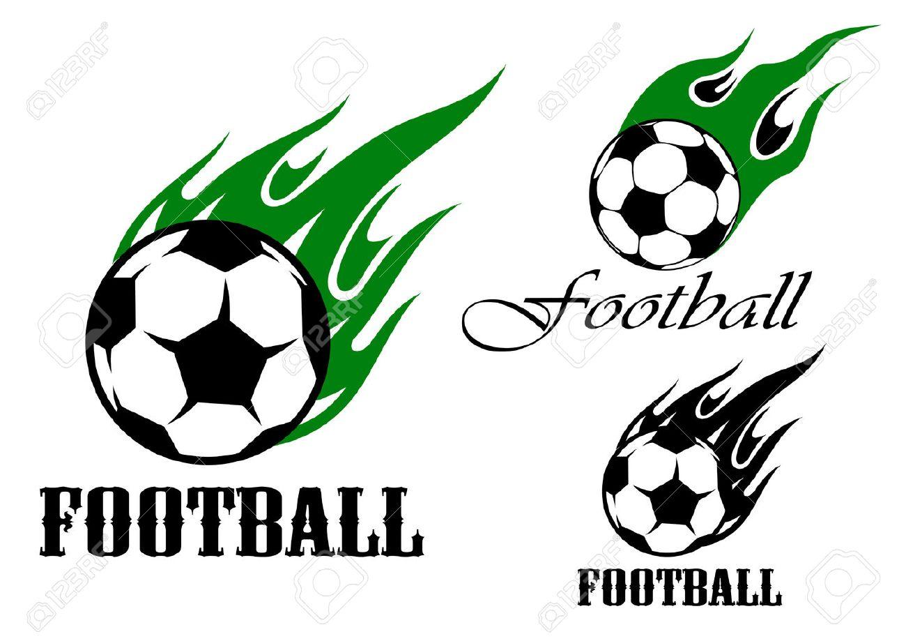 Único Colorear Logotipos De Fútbol Regalo - Ideas Para Colorear ...