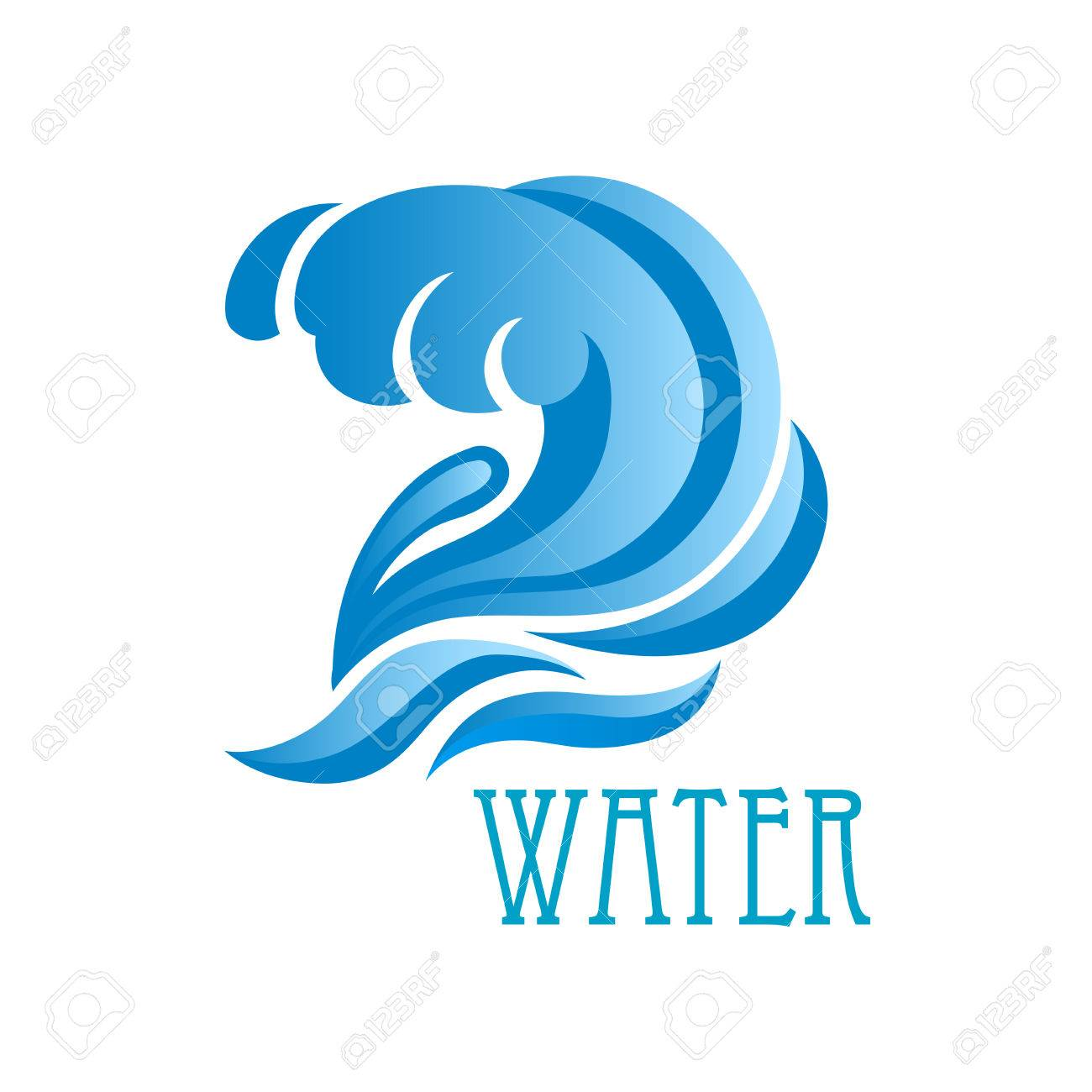 Crest Wave