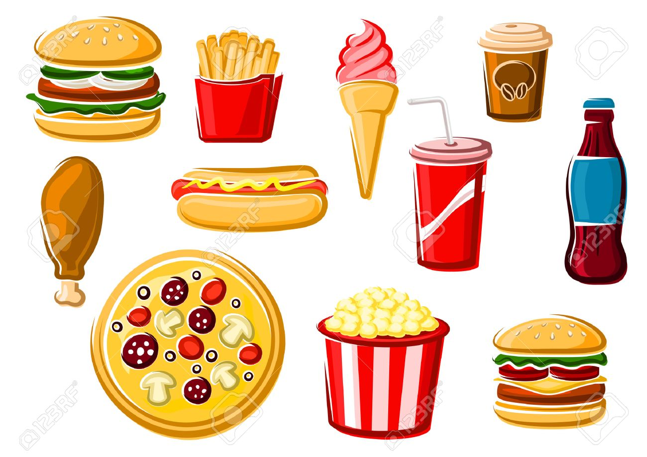 14,978 Hot Dog Stock Illustrations, Cliparts And Royalty Free Hot ...