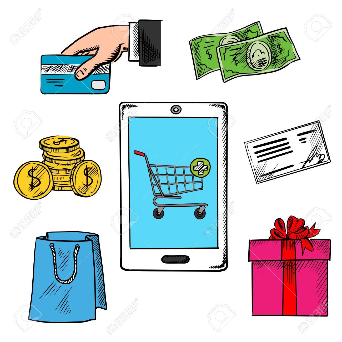Conozca las opciones de pago online más utilizadas en Chile