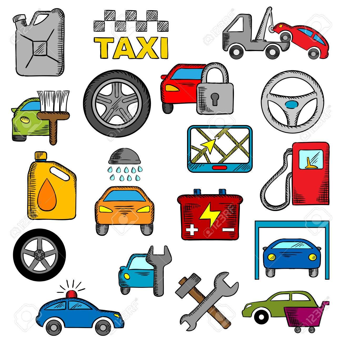 Ic Nes Automobiles Et Services De R Paration Mis En Vente Voiture