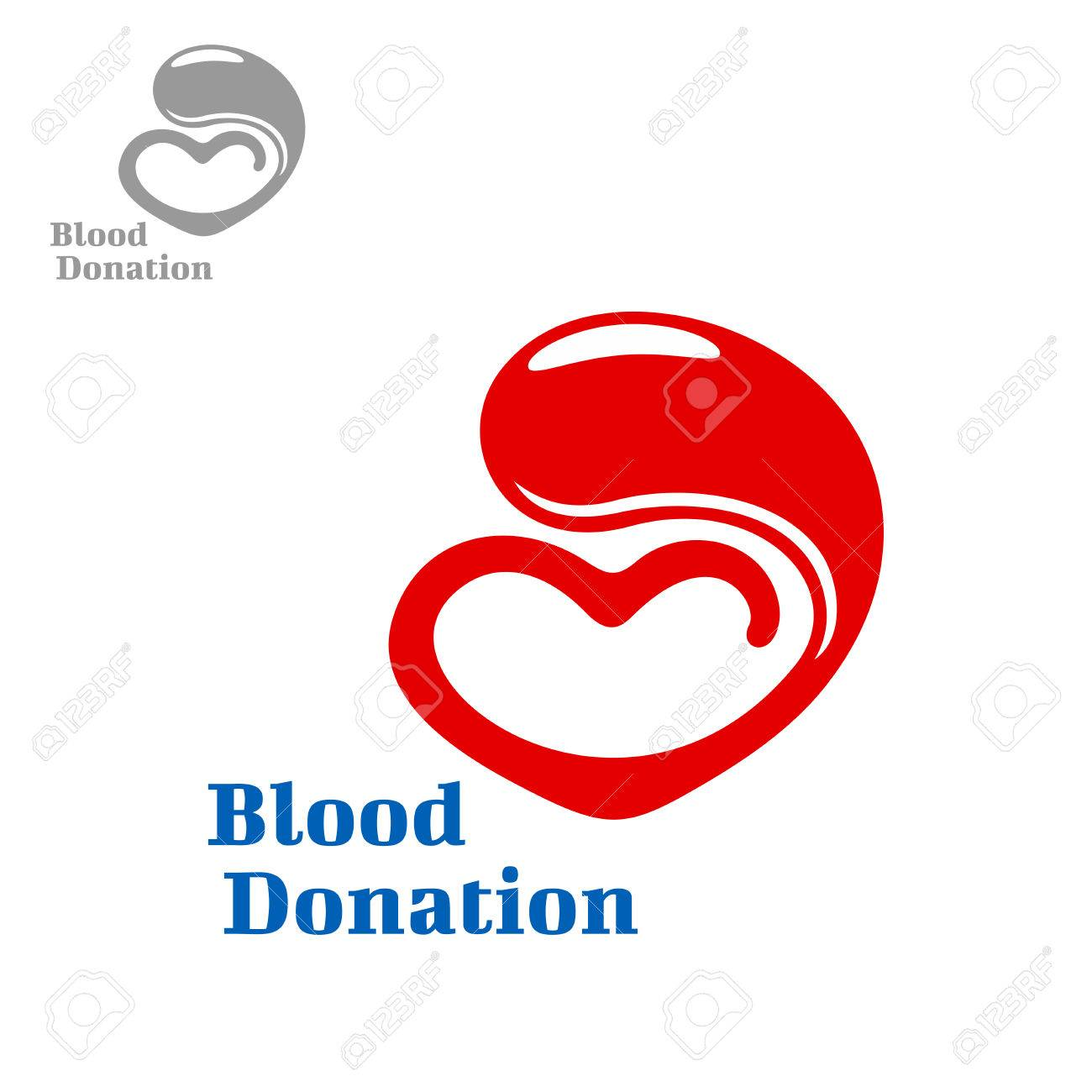 Blood donation symbol design with glowing red drop of blood blood donation symbol design with glowing red drop of blood flowing into a heart healthcare buycottarizona