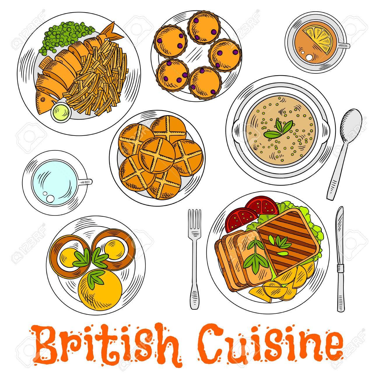 Cucina Tradizionale Foto Royalty Free, Immagini, Immagini E ...