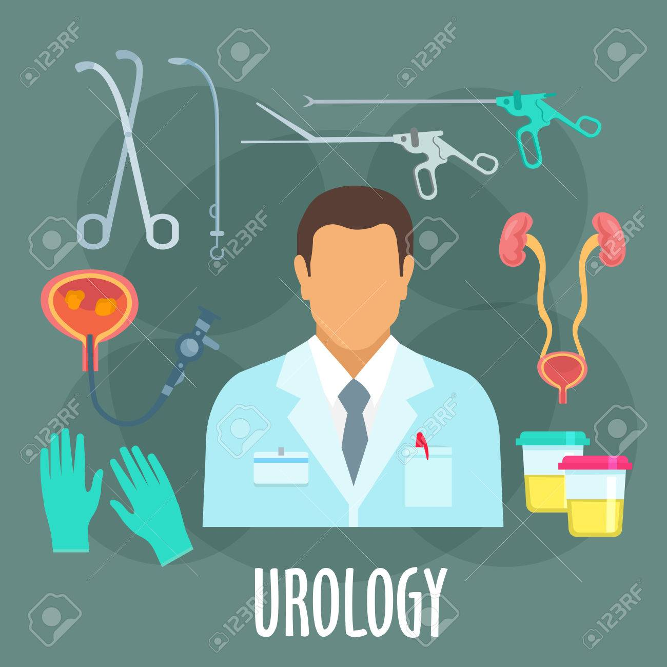 examen de próstata con guantes reproductor de videos