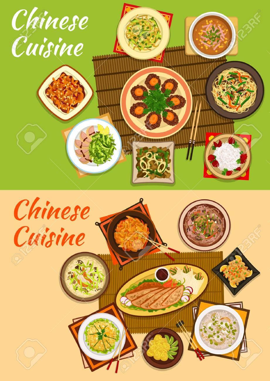 Groß China Küche Mandeville Galerie - Küchen Design Ideen ...