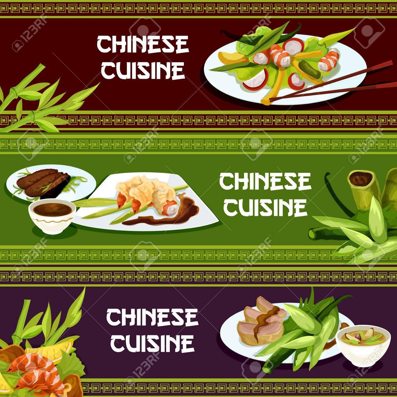 Fein China Küche Menü Ideen - Küche Set Ideen - deriherusweets.info