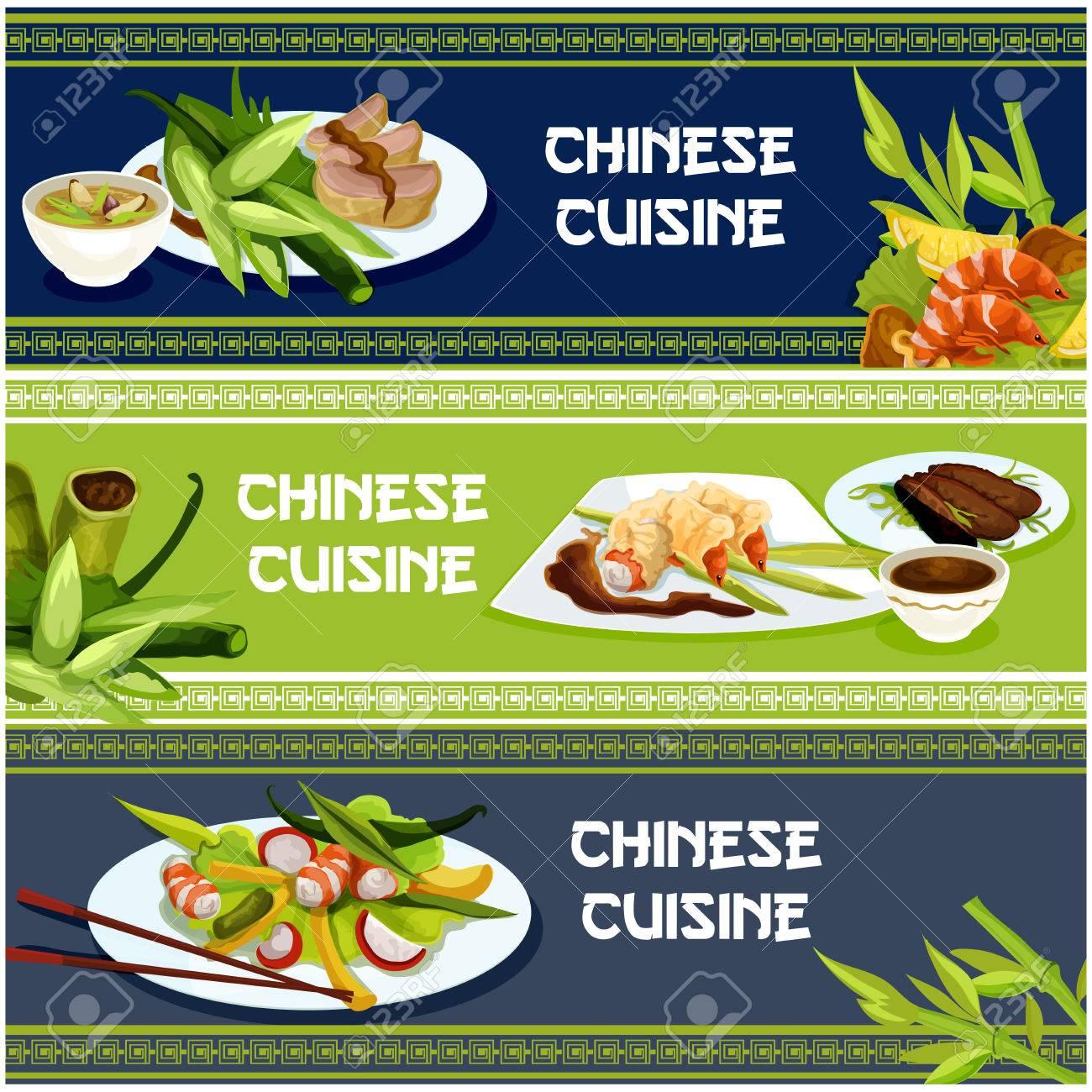 Tolle China Küche Bristol Ct Bilder - Ideen Für Die Küche Dekoration ...