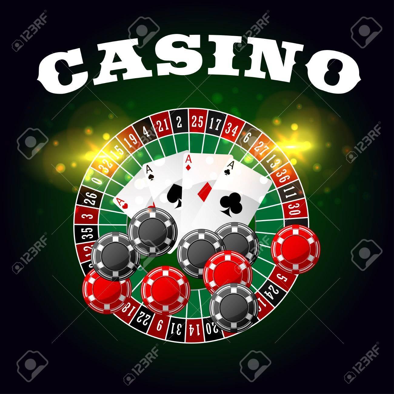 Fortune gambling atlantic city gambling history in nevada