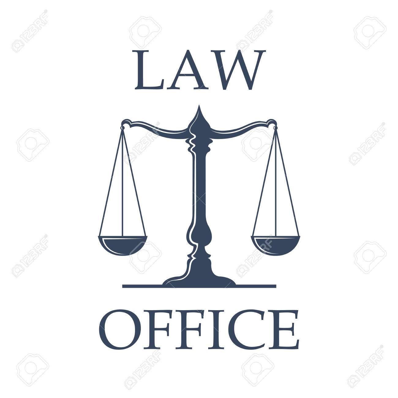 """Résultat de recherche d'images pour """"logo avocat et justice"""""""