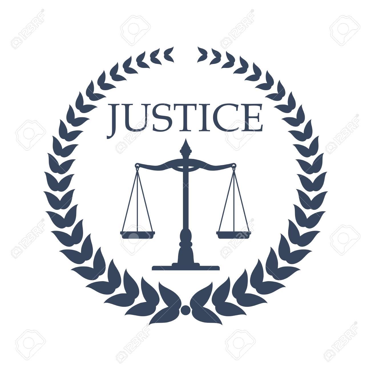 """Résultat de recherche d'images pour """"LOGO JUSTICE"""""""