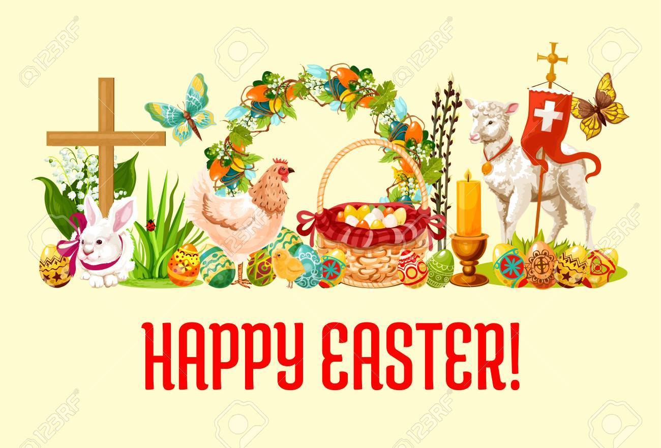 Image result for happy easter day images