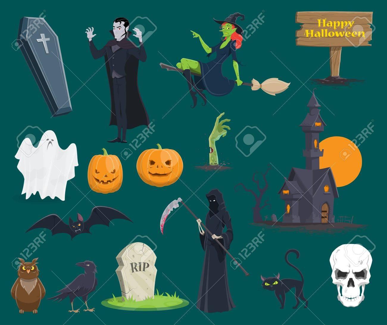 Fantastisch Süße Halloween Kürbis Malvorlagen Bilder - Malvorlagen ...