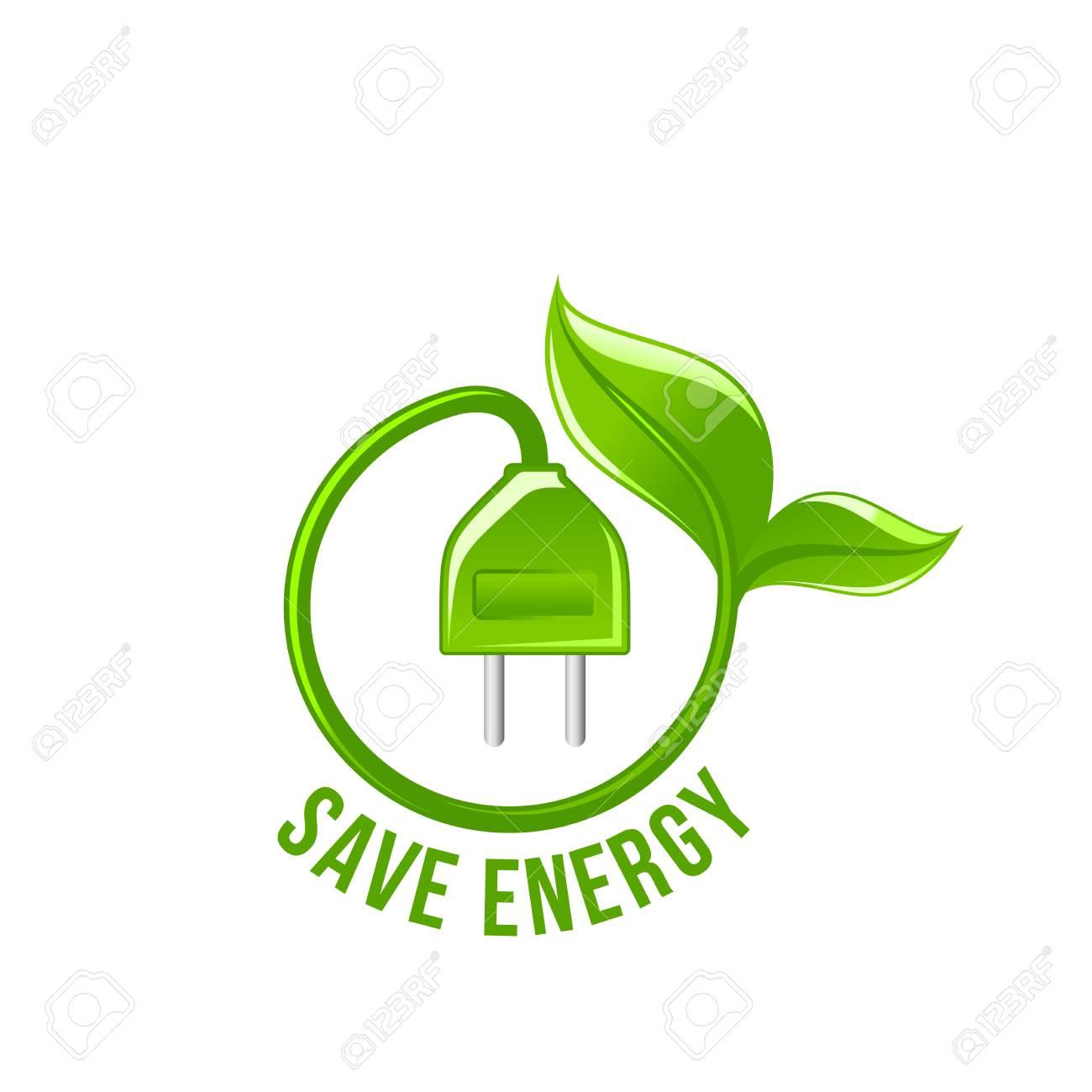 Groß Symbol Der Elektrischen Energie Ideen - Elektrische Schaltplan ...