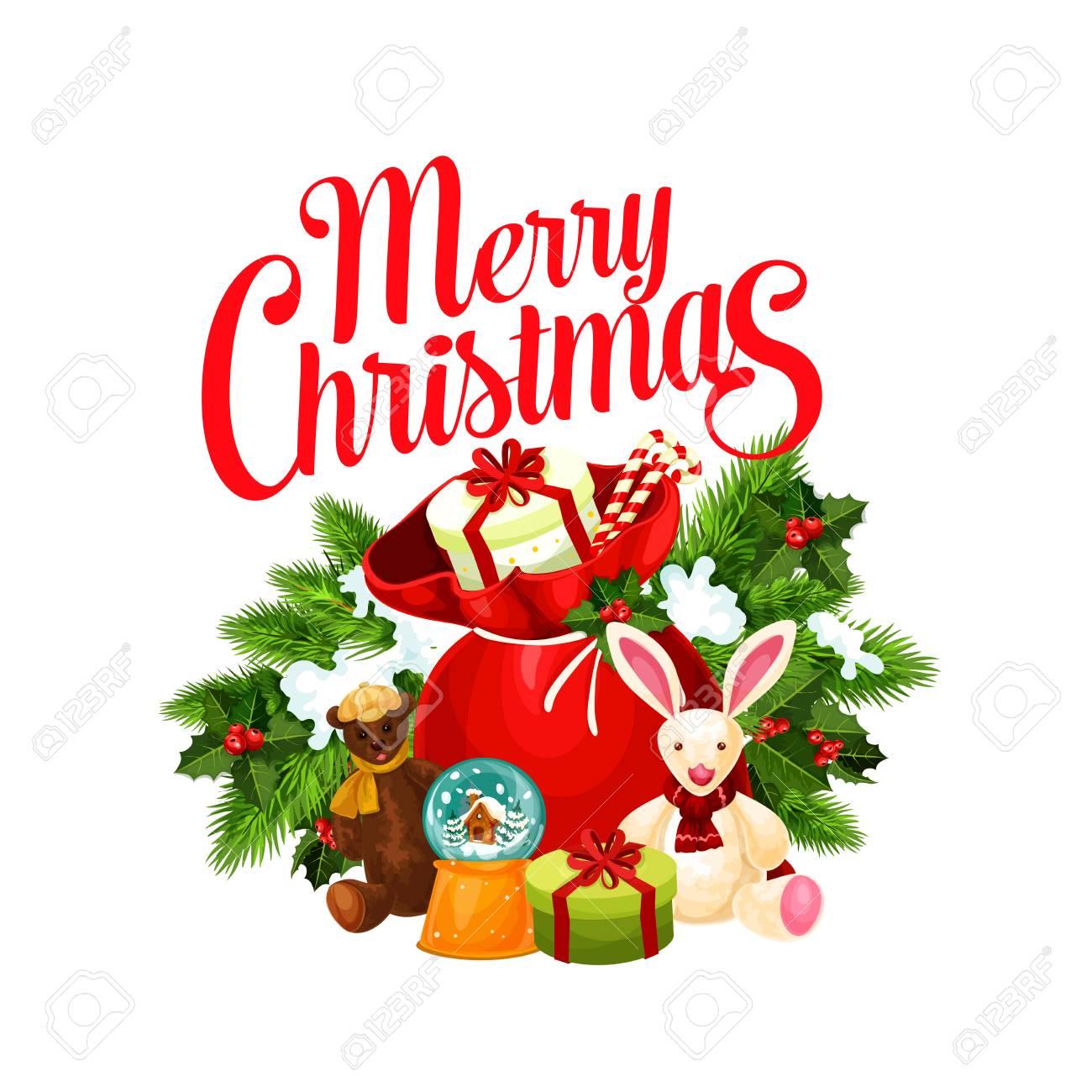 Souhait De Joyeux Noel Icône De Souhait Joyeux Noël Pour Carte De Voeux Joyeuses Fêtes