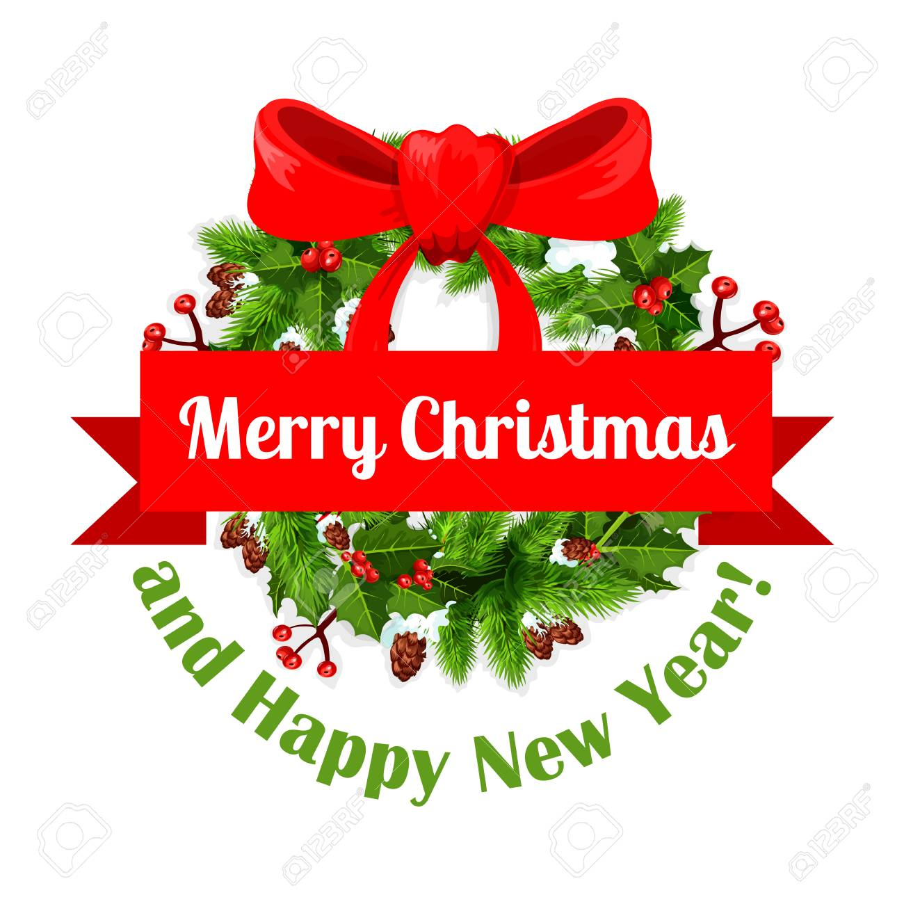 merry christmas banner royalty free cliparts vectors and stock illustration image 88858501 merry christmas banner