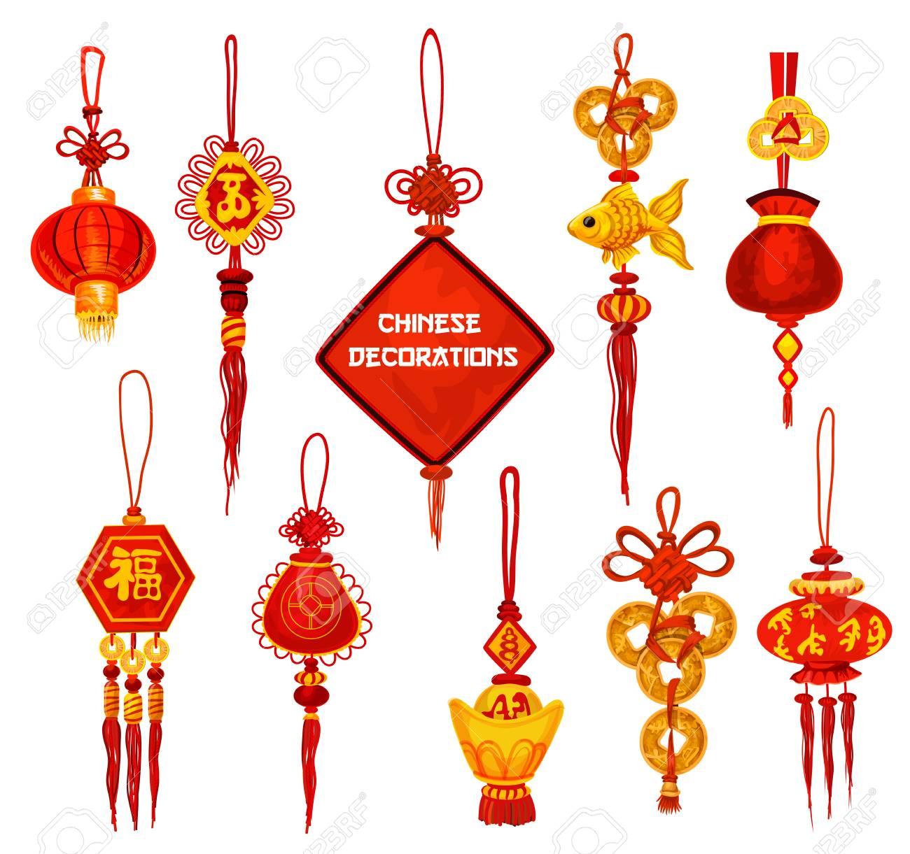 正月 中国 旧 春節2021年 中国春節(旧正月)の過ごし方、食べ物、挨拶などをご紹介-AraChina中国旅行