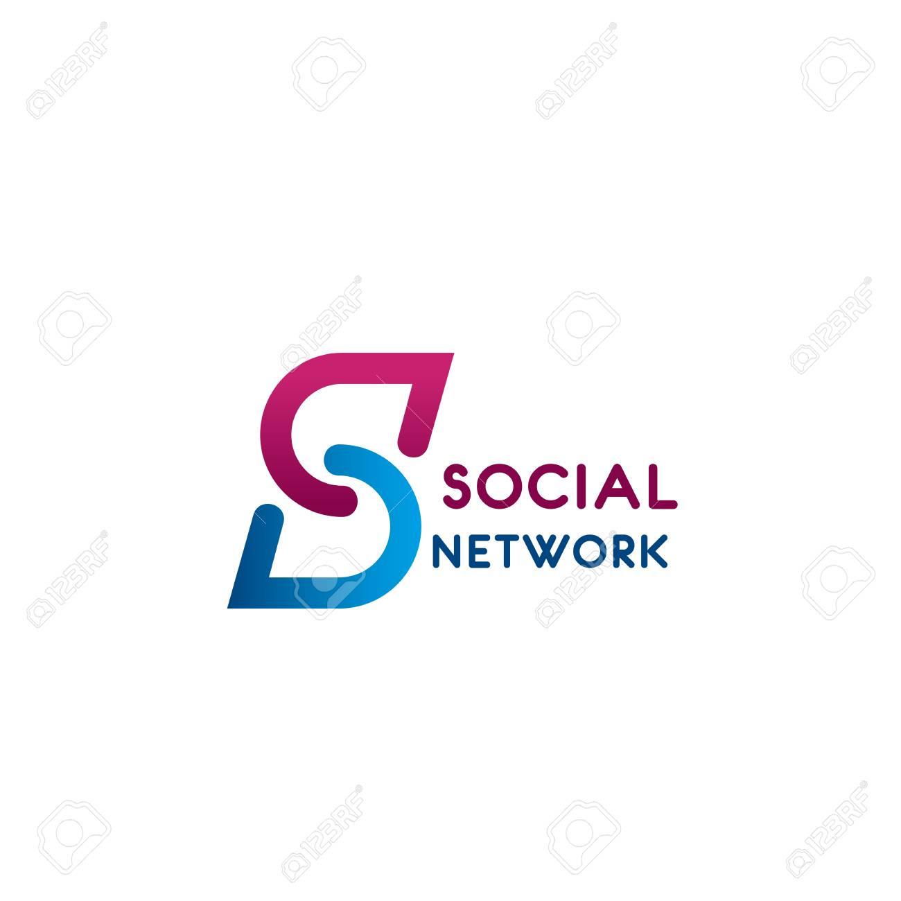 free social network for dating