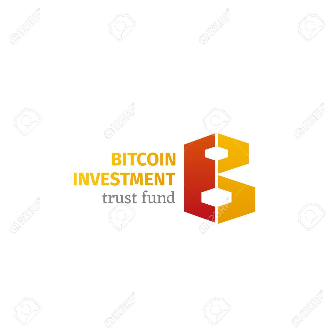 online kurs für cfd handel das bitcoin investment trust