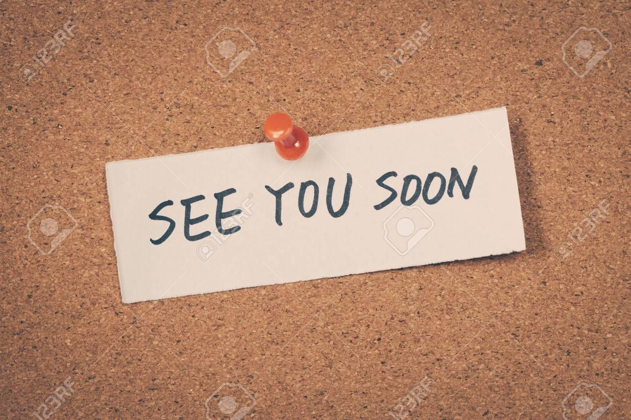 картинки скоро увидимся