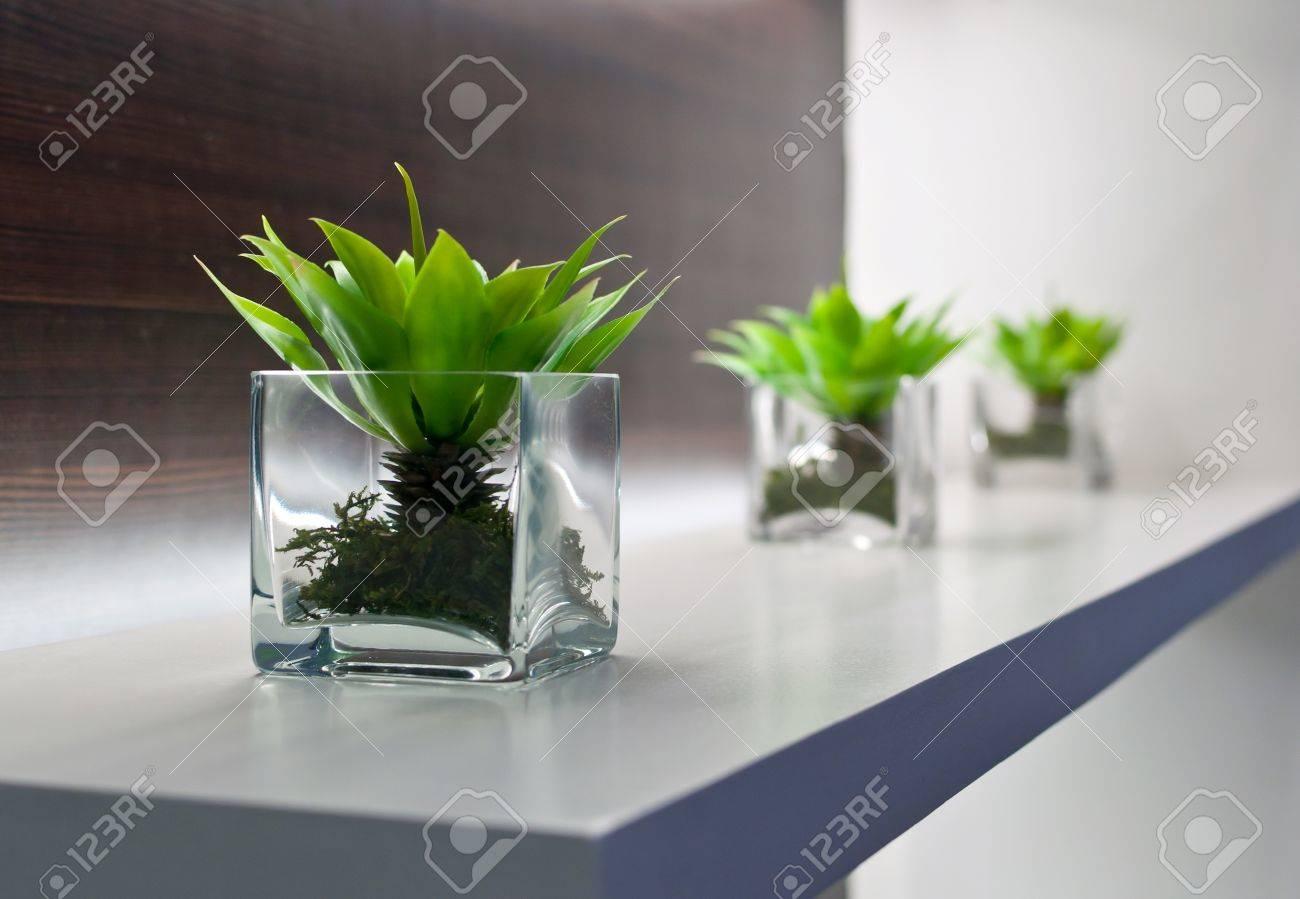 Vase Stock Photo - 10087851