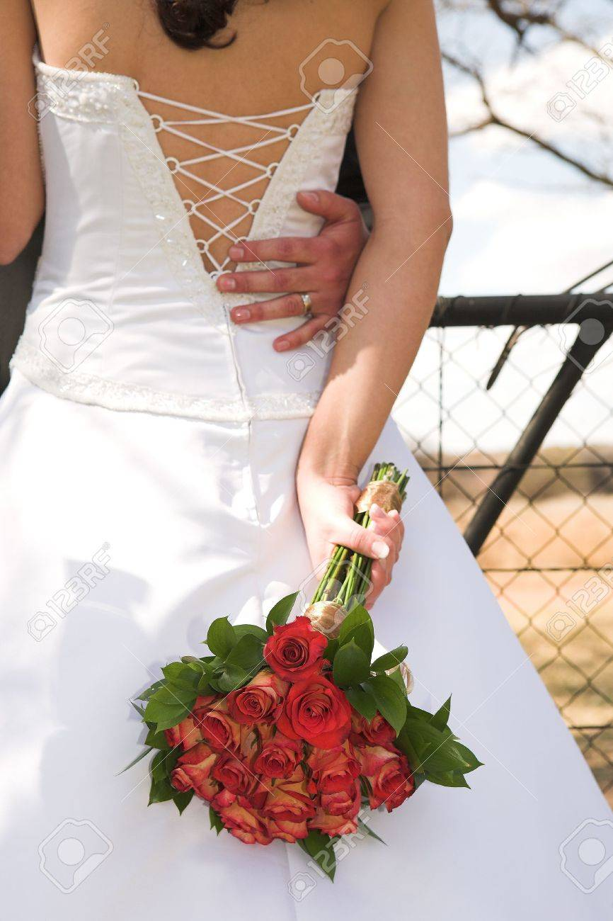 Wedding Dress With Roses On Back Best 2017 Alibaba Manufacturer Directory Suppliers Manufacturers Anza