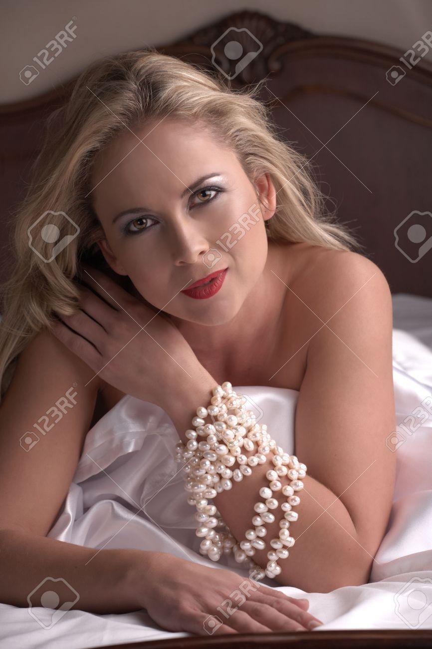 Sexo free porno anal assparadise