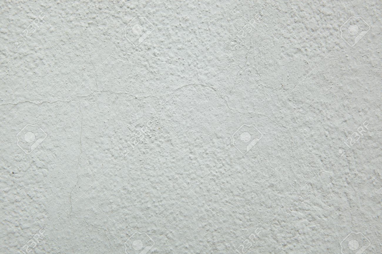 Light Gray Wall Paint light grey paint. ecg2. moonshine. . revell aqua colour silk matt