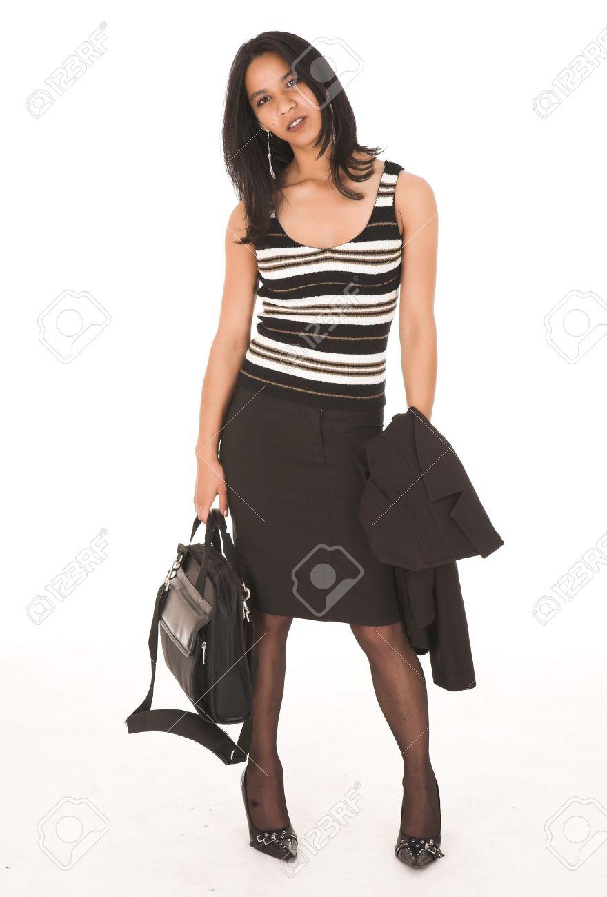 05f3fab88 Falda Lapiz Oficina | Wig Elegance