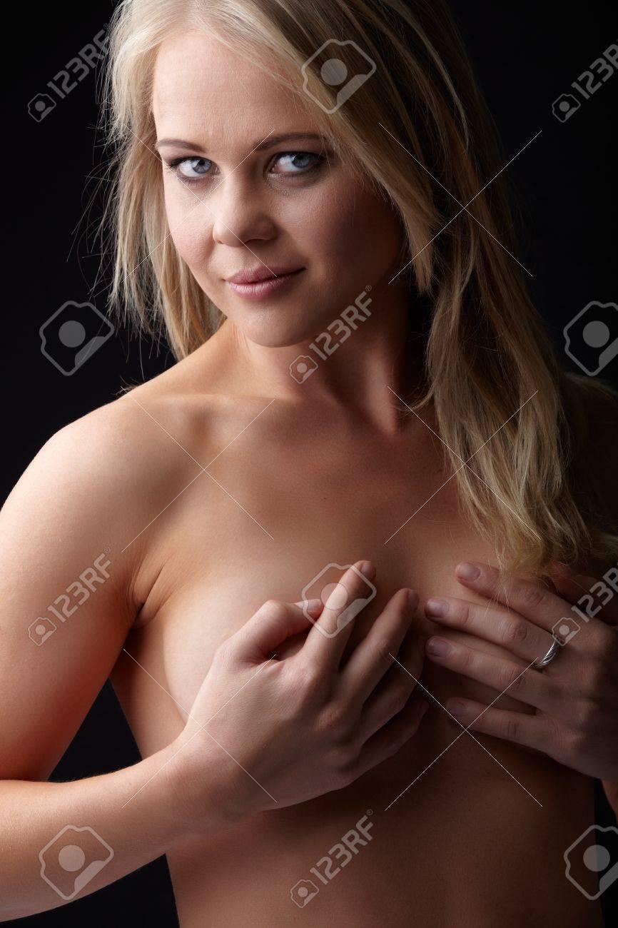 young varjin sex photo