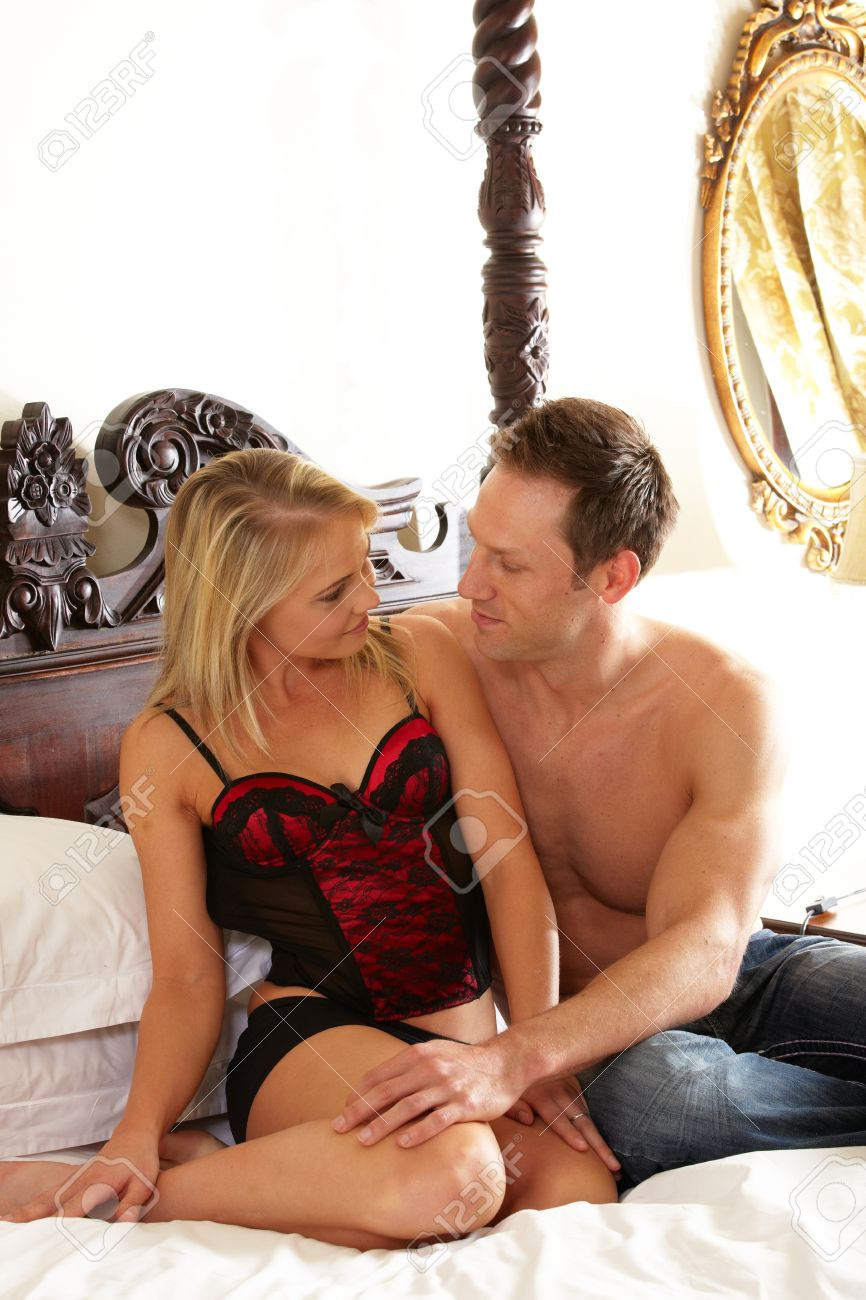 porn movie galleries search