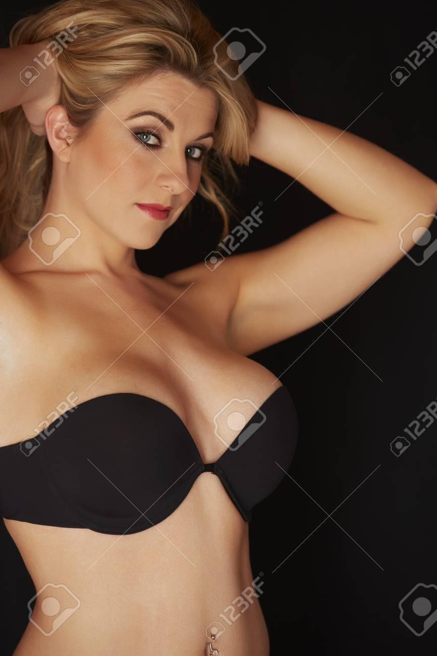 Erotic female vaginal vacuum for sale