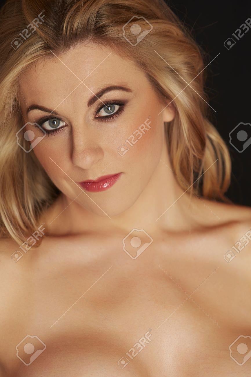 Nackt vollschlank und Unglaublich Gross