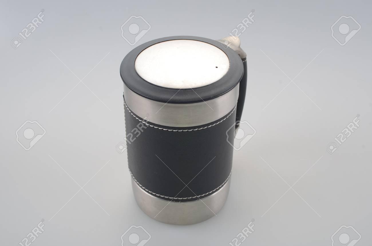 mug Stock Photo - 14113804